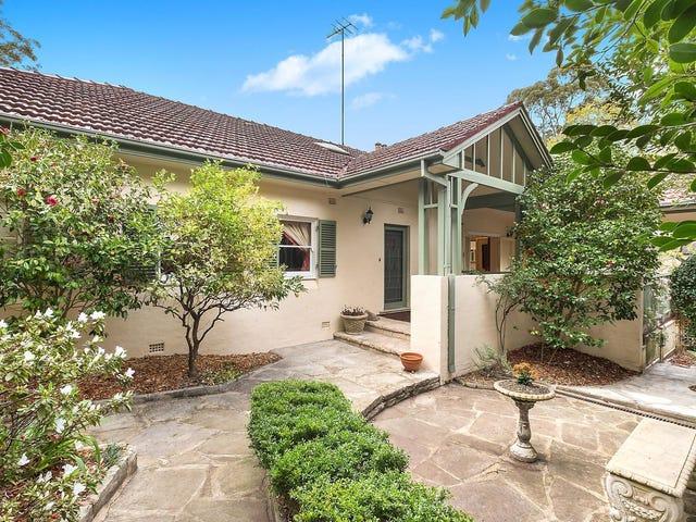 8 Warwick Street, Killara, NSW 2071
