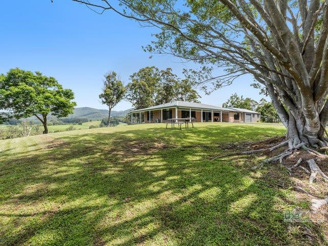 157 North Island Loop Road, Upper Orara, NSW 2450