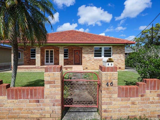 46 Main Arm Rd, Mullumbimby, NSW 2482