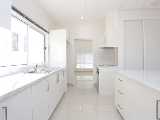 58 Lisgar Street, Merrylands, NSW 2160