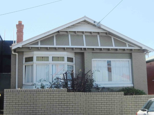 15 Yardley Street, North Hobart, Tas 7000