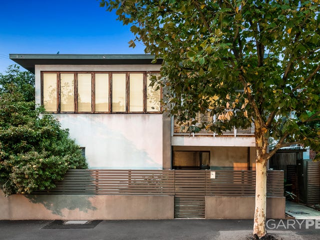 5/7 Beach Avenue, Elwood, Vic 3184