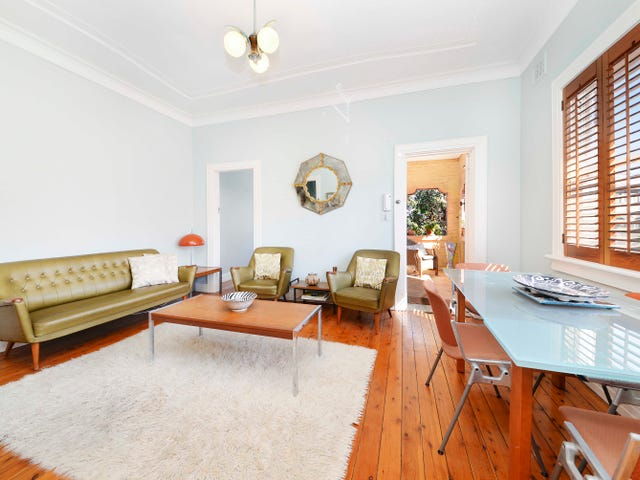 8/120 Roscoe Street, Bondi Beach, NSW 2026