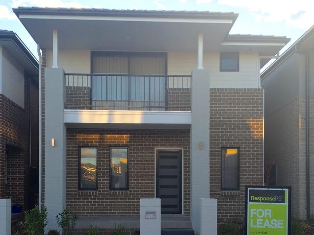 13 Durant Street, Penrith, NSW 2750