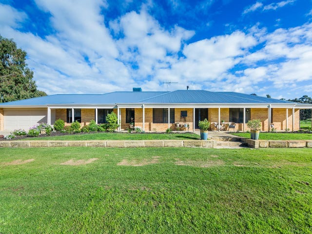 801 Soldiers Road, Cardup, WA 6122