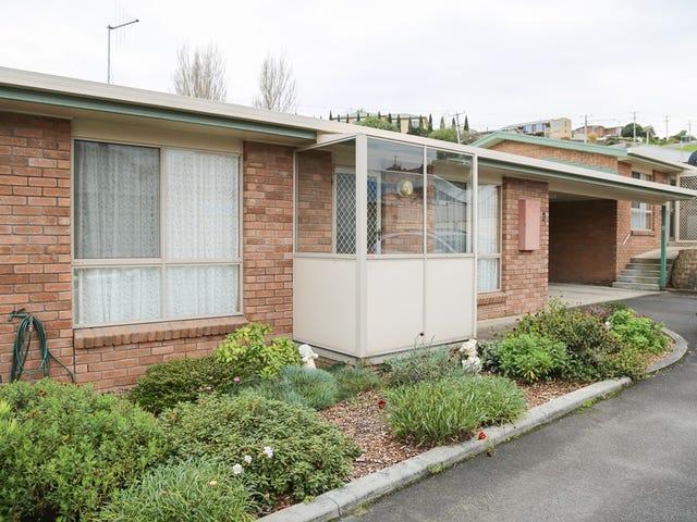 3/109A Emmett Street, Smithton, Tas 7330