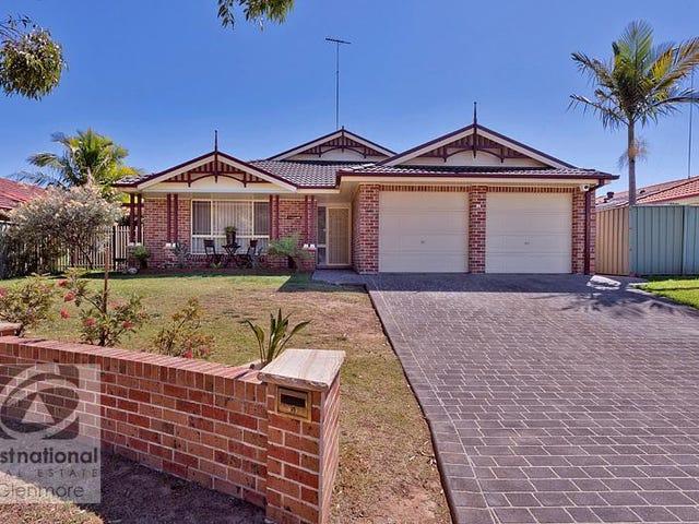 25 Laguna Drive, Glenmore Park, NSW 2745