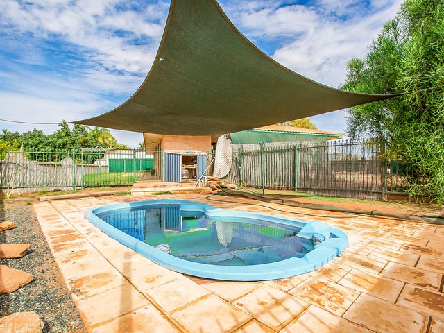 9 Stanley Street, South Hedland, WA 6722