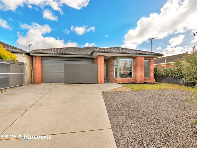 151 Torquay Road, Grovedale, Vic 3216