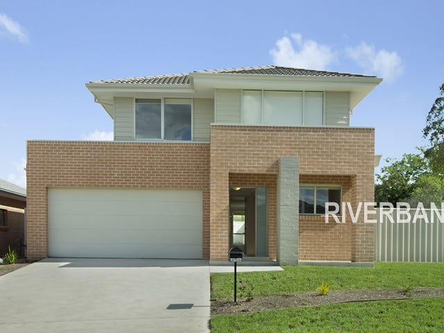 25 Melrose Avenue, Middleton Grange, NSW 2171