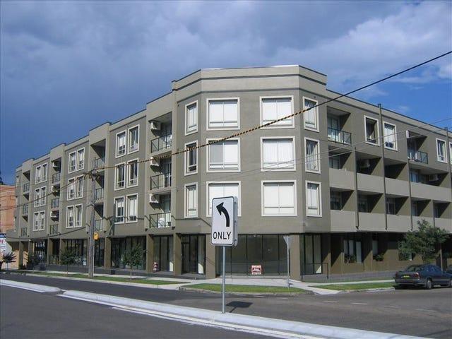 53/20 Herbert Street, West Ryde, NSW 2114