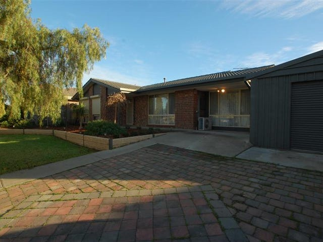 4 Sinclair Court, Old Reynella, SA 5161