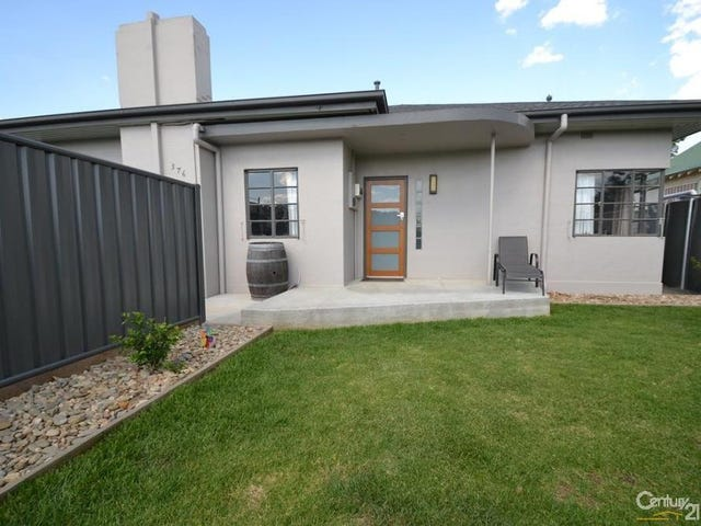 376  High Street, Echuca, Vic 3564