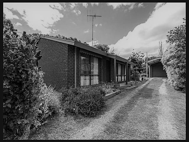 16 Strathcairn Avenue, Jan Juc, Vic 3228