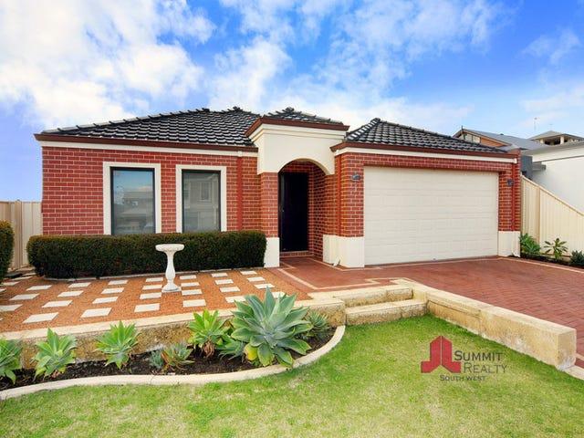 3 Maria Court, Australind, WA 6233
