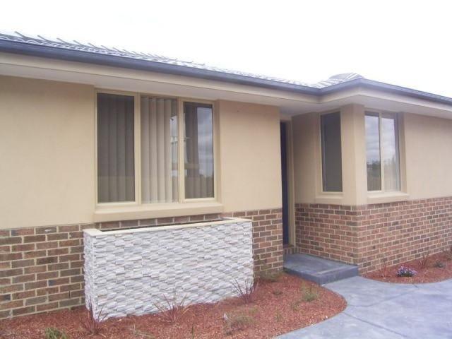 2/15 Greenhills Road, Bundoora, Vic 3083