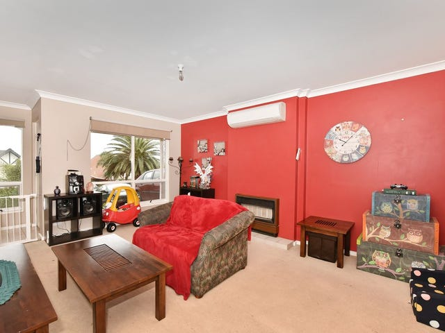 14 Drugal Court, Hallett Cove, SA 5158