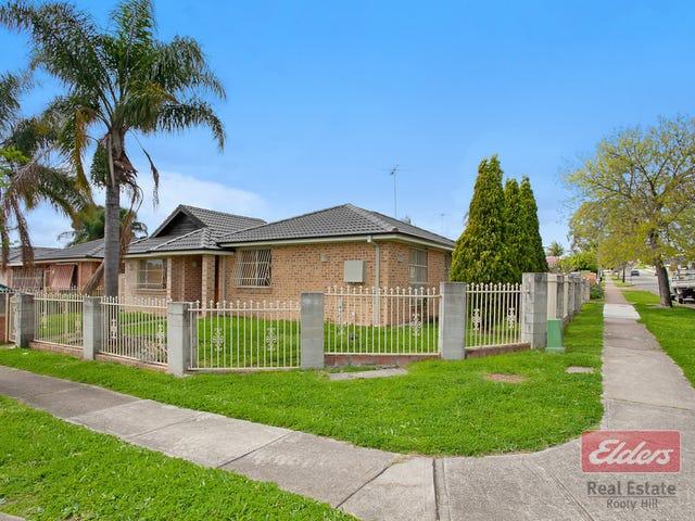 54 John Street, Rooty Hill, NSW 2766