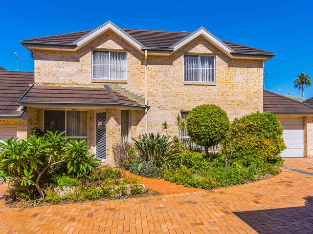 8/1654 PITTWATER ROAD, Mona Vale, NSW 2103