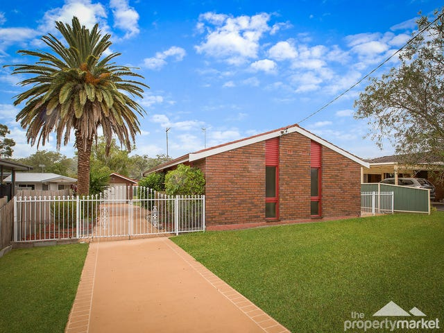 26 Panorama Parade, Berkeley Vale, NSW 2261