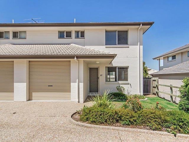 37/3 Brushwood Court, Mango Hill, Qld 4509