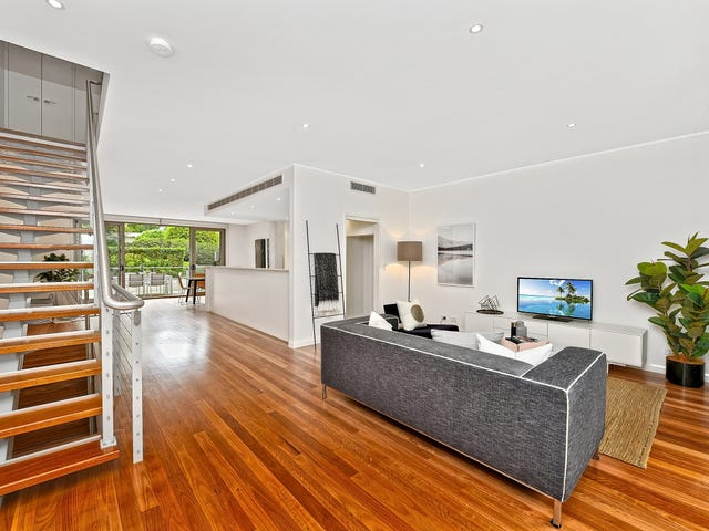 5 Lewis Ave, Rhodes, NSW 2138