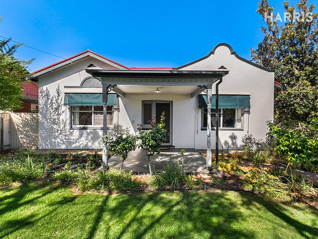 99 Coombe Road, Allenby Gardens, SA 5009