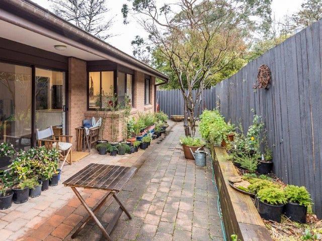 2/17 Charlton Close, Bowral, NSW 2576