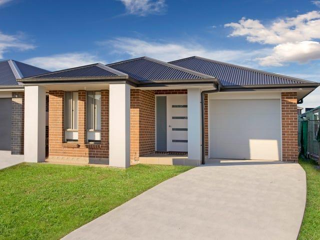 39 Lilburn Street, Schofields, NSW 2762