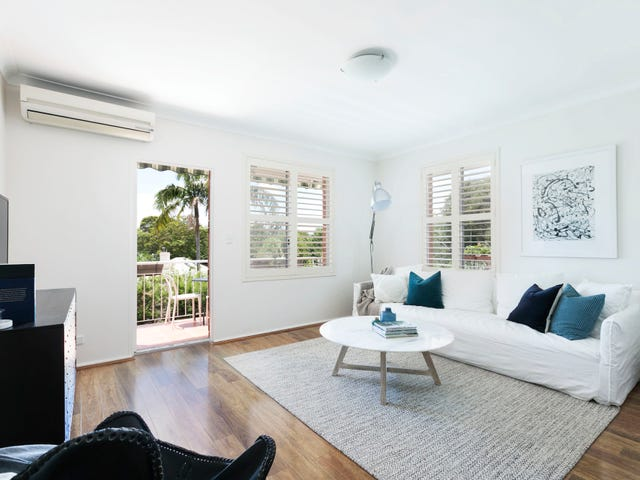 6/53-55 Ryde Road, Hunters Hill, NSW 2110
