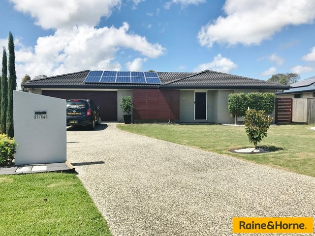 114 Summerfields Dr, Caboolture, Qld 4510