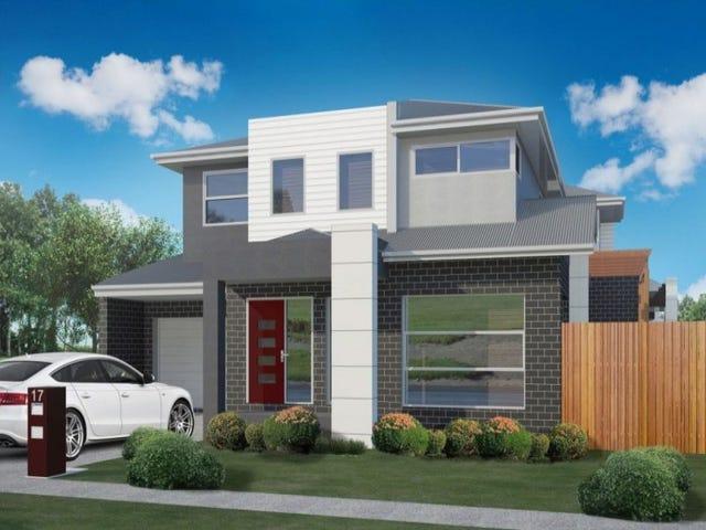 17 Kookaburra Street, Altona, Vic 3018