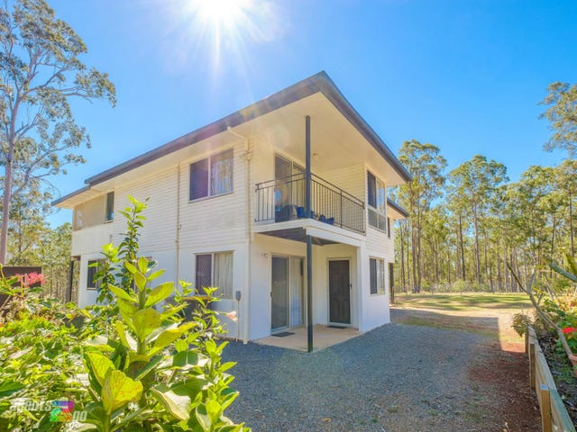 41 Arborfifteen Road, Glenwood, Qld 4570