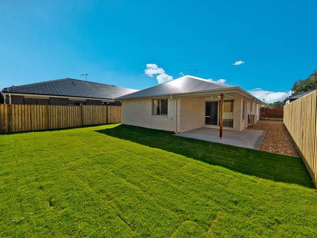 35 Freshwater Street, Thornlands, Qld 4164
