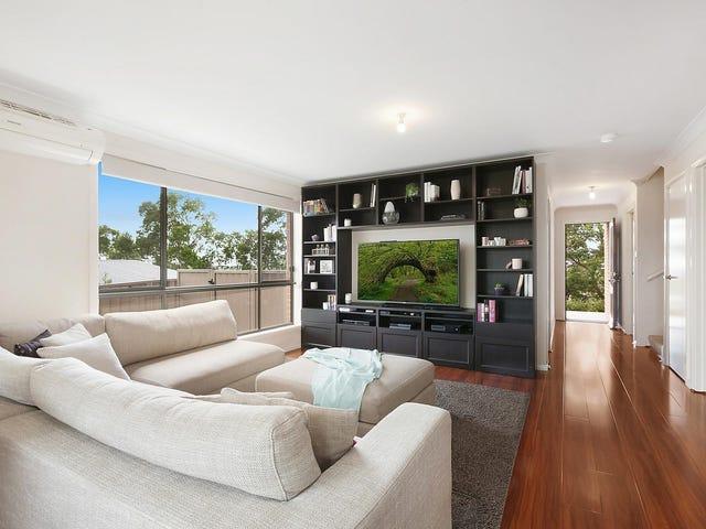 2/18 Forster Avenue, Watanobbi, NSW 2259