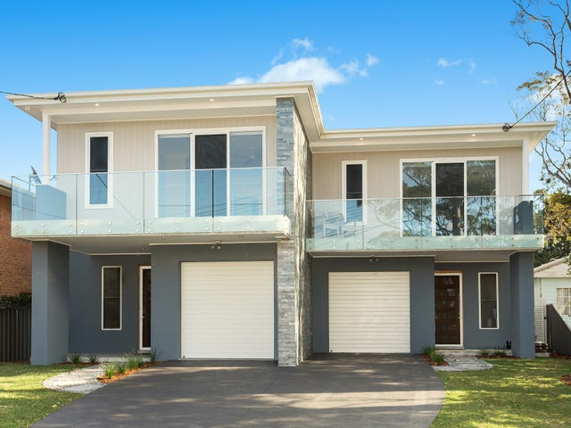 7B Walker Road, Caringbah South, NSW 2229