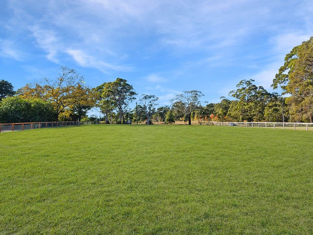 Lot 1, 57 Greasons Road, Bundanoon, NSW 2578