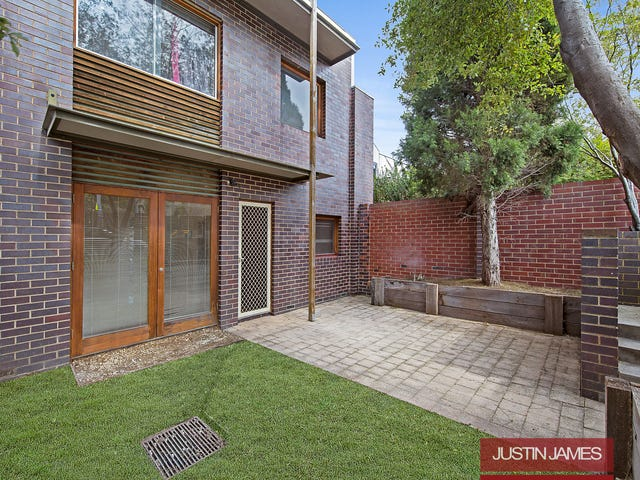 5/35 Cambridge Street, Box Hill, Vic 3128