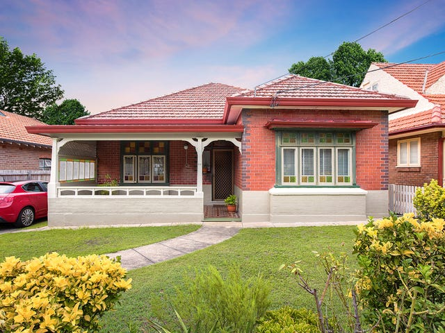 68 Churchill Avenue, Strathfield, NSW 2135