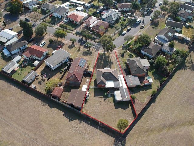 116 Wilkes Crescent, Tregear, NSW 2770