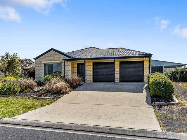 18 Mayflower Court, Mount Gambier, SA 5290