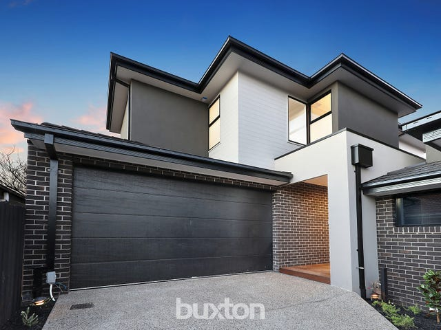 9c State Street, Oakleigh East, Vic 3166