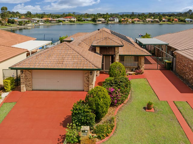 50 Burrendong Road, Coombabah, Qld 4216