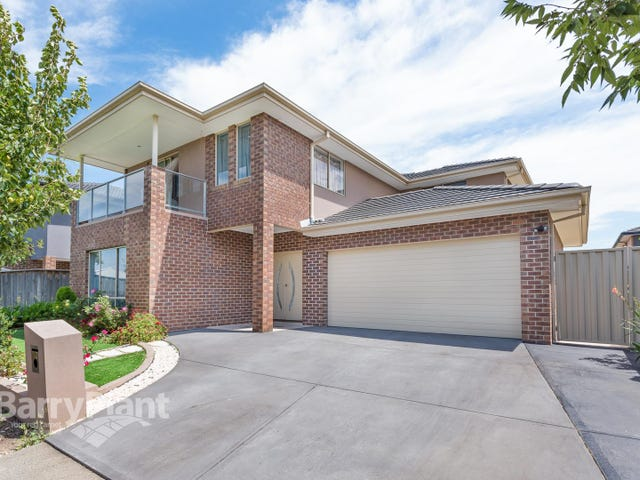 36 Kaimas Way, Dandenong, Vic 3175