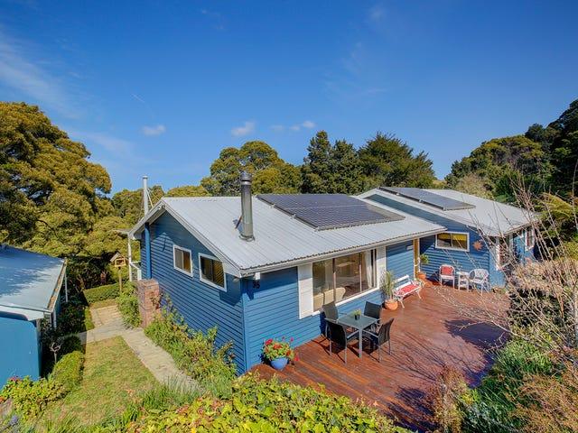 35-39 Lawn Avenue, Robertson, NSW 2577