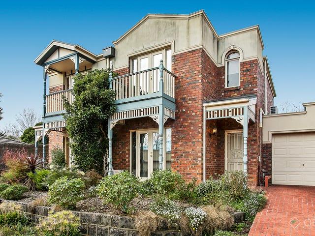 9/8-13 Adelaide Close, Berwick, Vic 3806