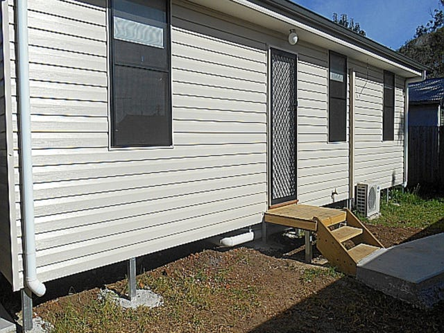 72A Crudge Road, Marayong, NSW 2148