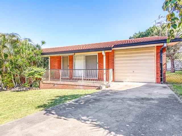 4 Privet Place, Mansfield, Qld 4122