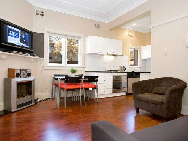 297 Ernest Street, Neutral Bay, NSW 2089