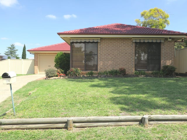 5 Mohawk Place, Erskine Park, NSW 2759